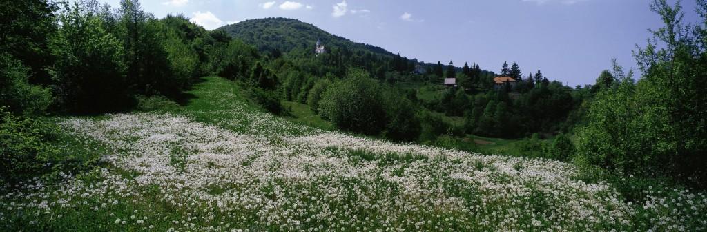 opis_PP_Žumberak-Samoborsko_gorje_6 kr