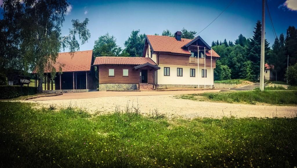 program_PP_Žumberak-Samoborsko_gorje_enciklopedist_eko_centar_Budinjak