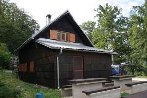 smještaj_NP_Sjeverni_Velebit_babic-sica-2