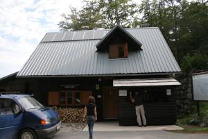 smještaj_NP_Sjeverni_Velebit_babic-sica-4