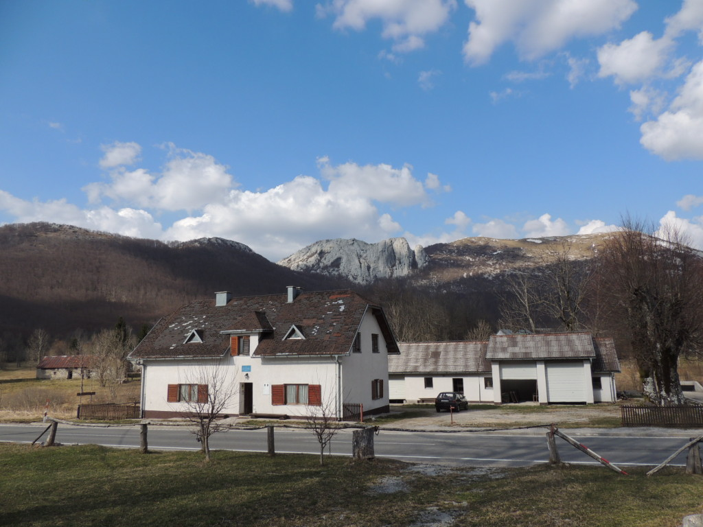 smještaj_PP_Velebit_Picture 394