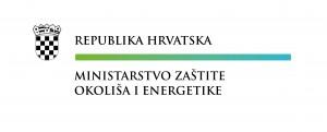 mzoie_hr_logo_rgb_pozitiv